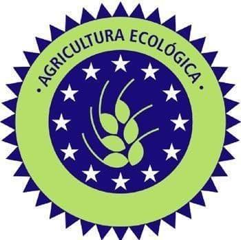 Fertilizantes y Abonos TradiRED - Agricultura ecológica