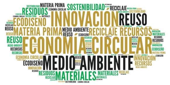 Fertilizantes y Abonos TradiRED - economía circular